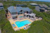 southern outer banks beach rentals
