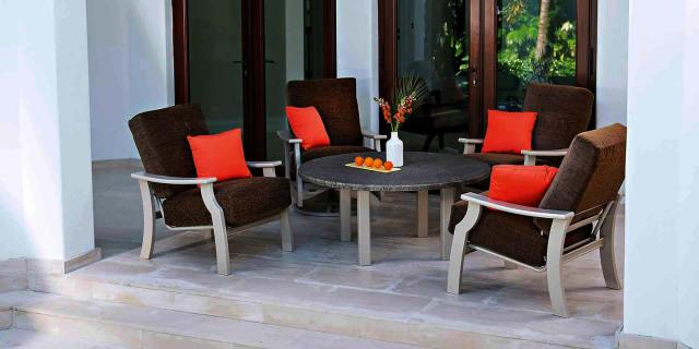 providing salem patio furniture with style | salem or
