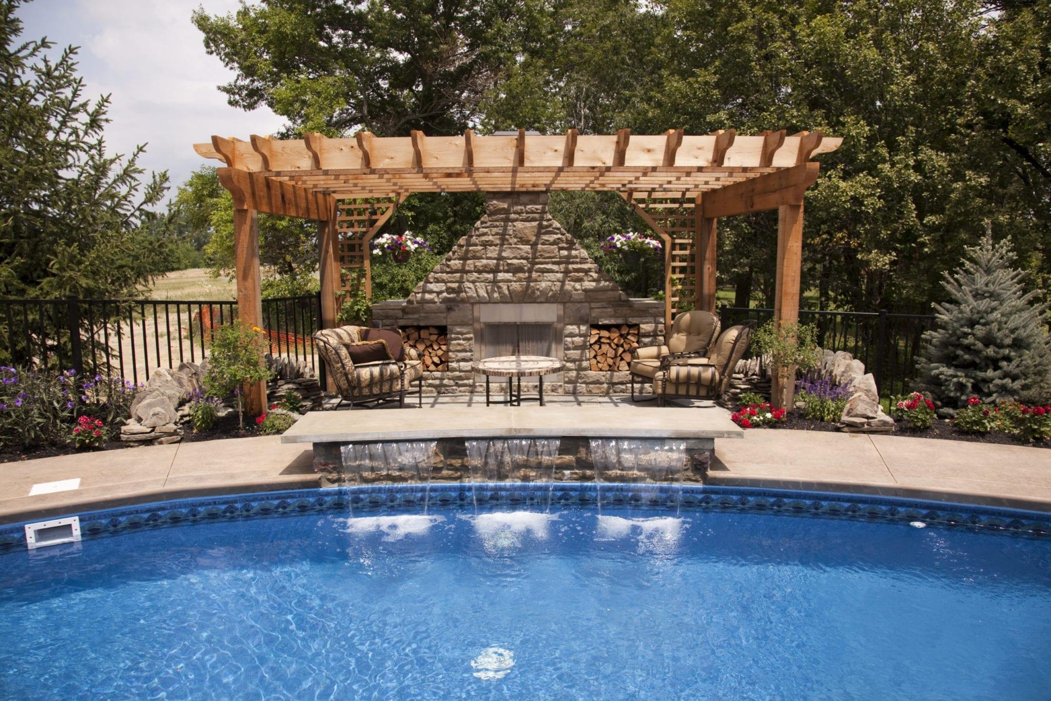emerald pools spas