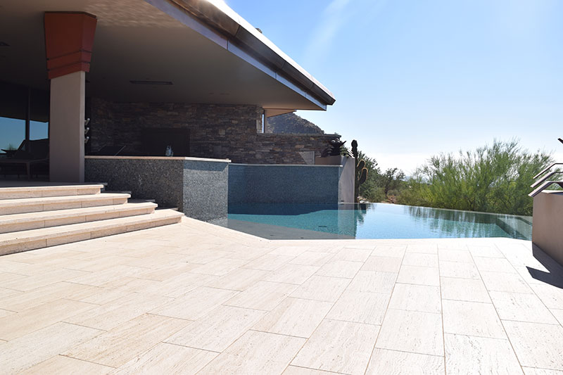 Pool Remodel & Repair in Phoenix & Scottsdale