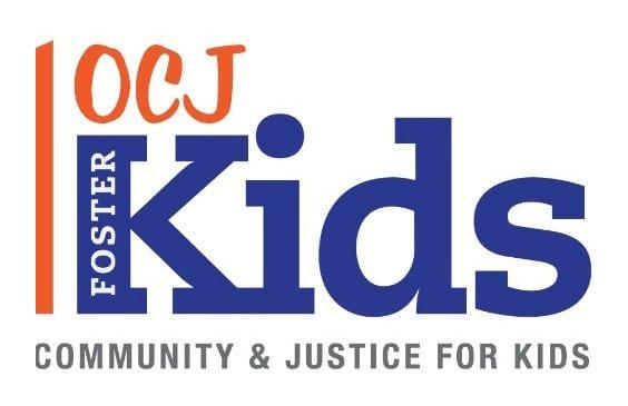 OCJ Kids