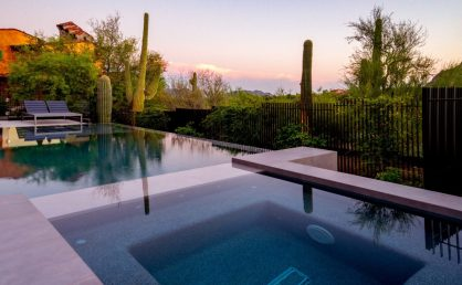 What You Need to Know Before Building a Pool