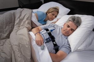 Sleep Apnea 24