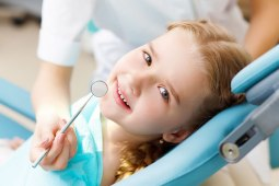 dentist 16