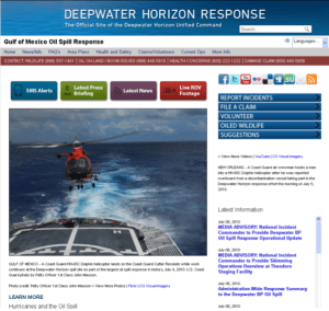 deepwater-horizon-response-home