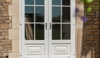 French and Patio Doors in Wiltshire & Oxfordshire ...