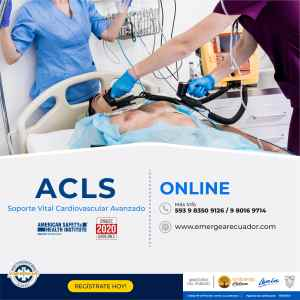 ACLS_o-01-min
