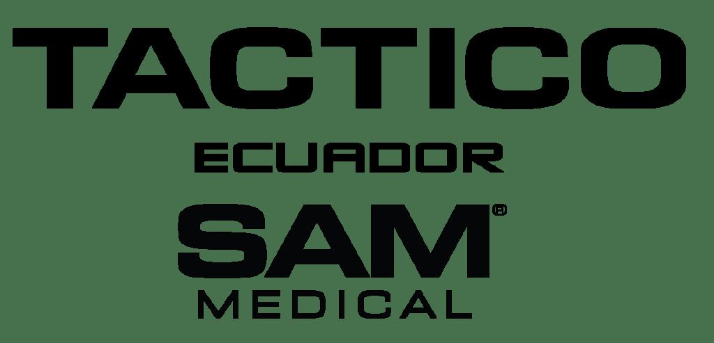 logo tactico-01