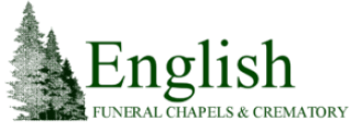 english_logo_no-address_1099x400