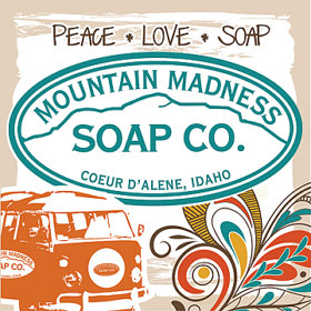 mountinmadnesssoap