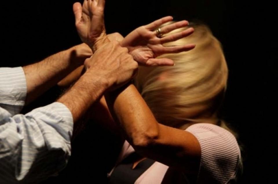 Violenza di genere violenza sulle donne Come si deve