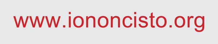 www.iononcisto.org