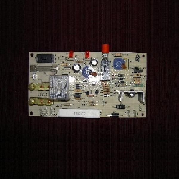 Led Par Light Circuit Board Buy Led Par Circuit Boardled Par Light
