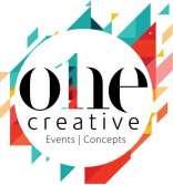 One Creative_2