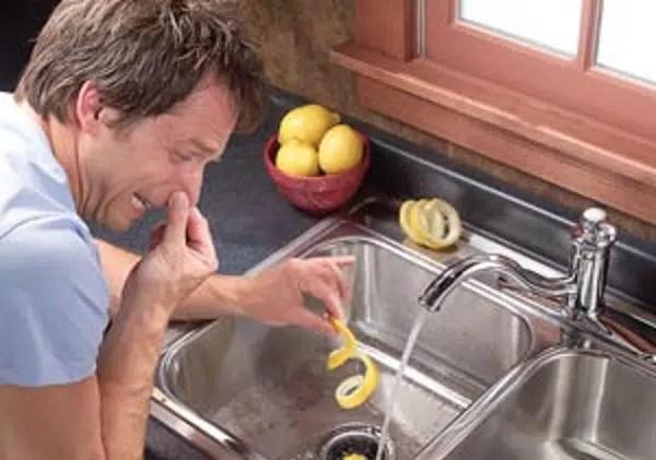 grease drain emergency response plumbers