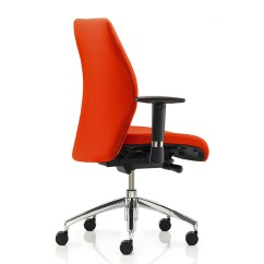 Task Chair Without Arms Cover Hire Ipswich Qld Emergent Crown