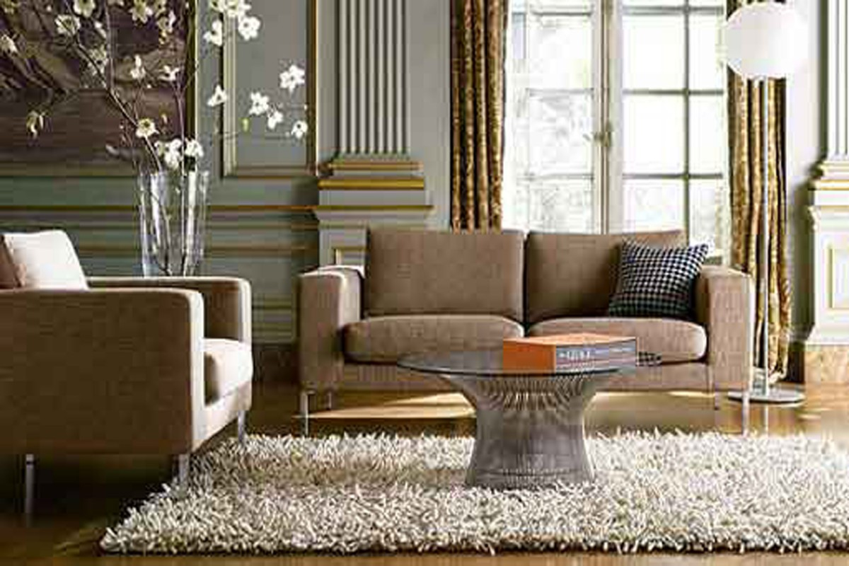 sample living rooms photos of with corner fireplaces multi purpose decorating ideas for your room transform it to a place worth