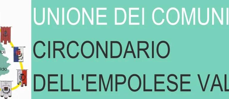 Best Practice: il Circondario Empolese Valdelsa