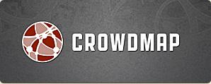 crowdmap ushahidi