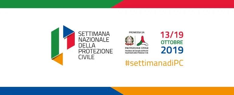 Tanti eventi in tutta Italia per la Settimana nazionale della Protezione civile