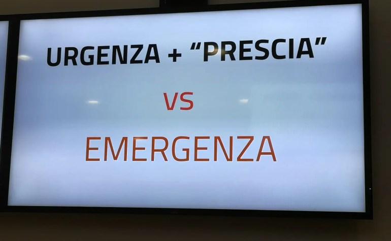 PA Social Academy: procedure, strategie e policy per la comunicazione nelle emergenze