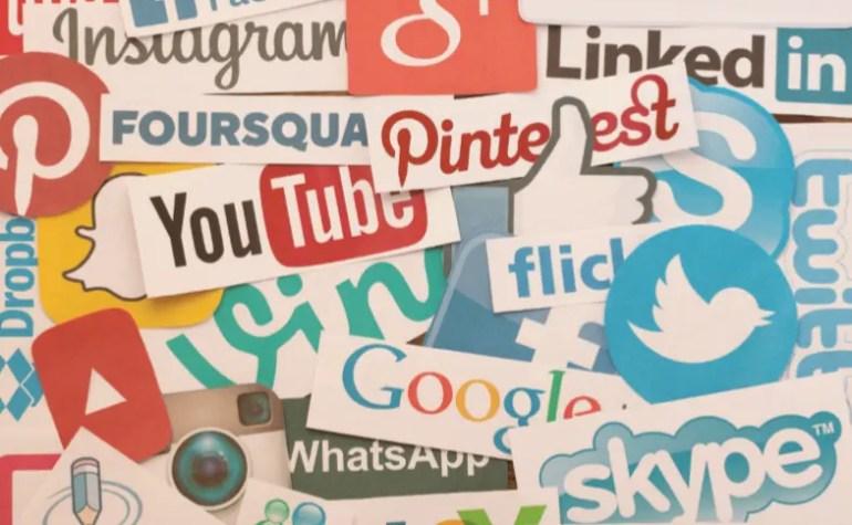 Cesvot: aperte le iscrizioni per il corso di formazione sui social media per il terzo settore