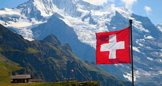 Offerte Di Lavoro In Svizzera Nuovi Annunci E Ricerche Urgenti