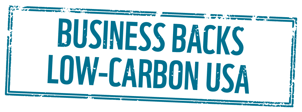 Emerger Strategies Proudly Supports Low-carbon USA