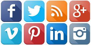 Social Media & Brand Awareness