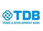 Trade-&-Development-Bank-(Mongolia)