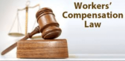 law, workers compensation