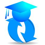 EmergingEdTech's Top 10 Articles in 2014