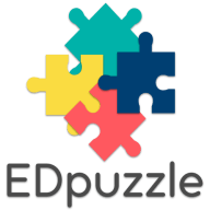 Image result for edpuzzle logo