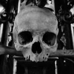 skull-and-crossbones-578212_640.jpg7DS