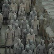 china-542393__180