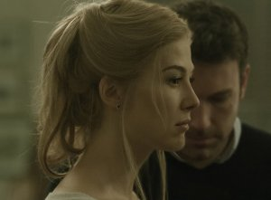 gone-girl-pictures1