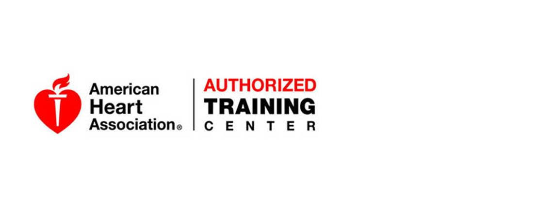 AHA Community Training Center