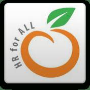 https://i0.wp.com/www.emerion.com/assets/images/CloudAppStore/Apps/OrangeHRM.png