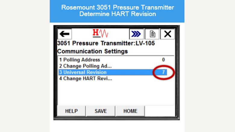 Incredible Rosemount 3051S Wiring Diagram Auto Electrical Wiring Diagram Wiring 101 Orsalhahutechinfo