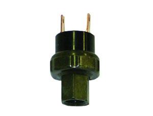 42925 - MacDon AC Low Pressure Switch