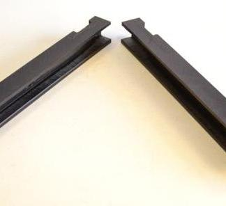 9610524 - UHMW Pushoff Bar Guides