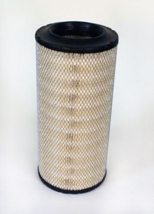 AF25957 - Fleetguard Air Filters