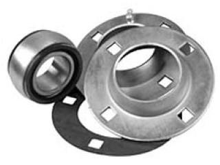 """AA30942 - 2-3/16"""" Bearing Kit"""
