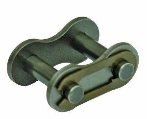 #60 Roller Chain Master Links
