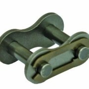 #80 Roller Chain Master Links