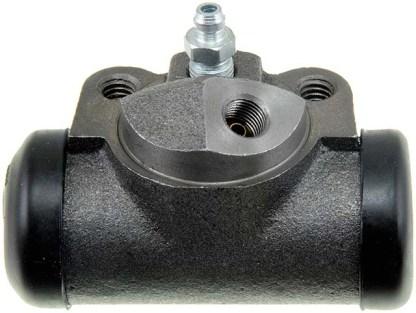 518506 Drum Brake Wheel Cylinder LH