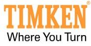 Timken Company logo