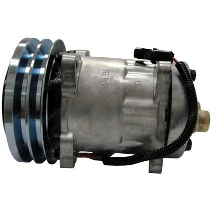 700713317 Compressor Sanden OEM
