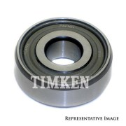 Bearing Ball Timken