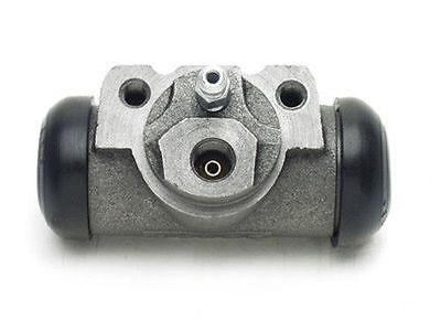 279765 Drum Brake Wheel Cylinder